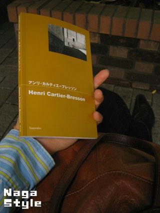 20100810_01.JPG