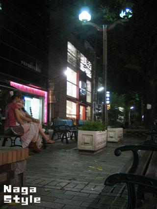 20100810_02.JPG