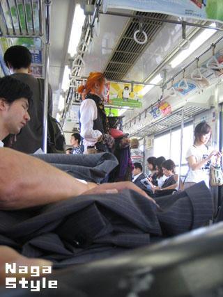 20100810_05.JPG