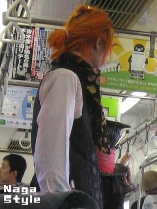 20100810_06.JPG