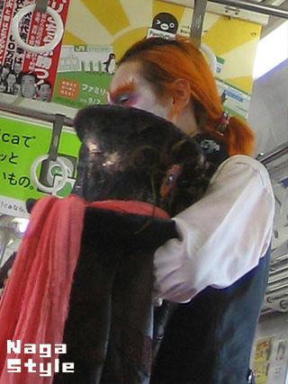 20100810_07.JPG