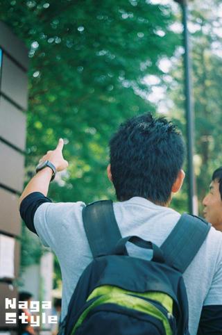 20100912_01.JPG