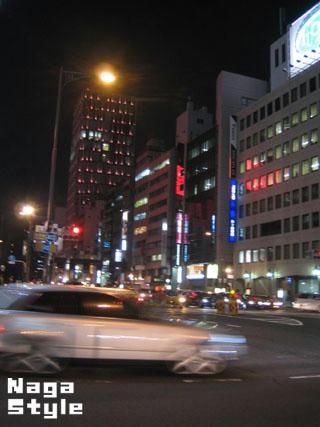 20100917_004.JPG