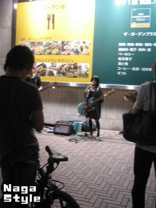 20100917_009.JPG