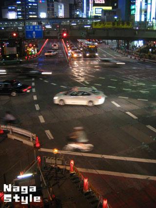 20100917_011.JPG