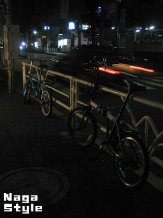 20100917_014.JPG