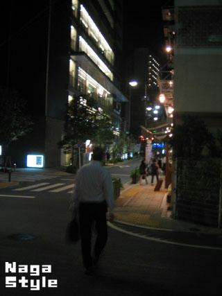 20100917_018.JPG