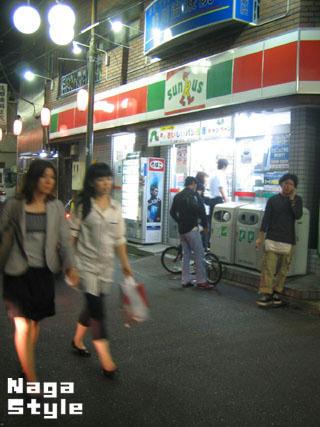 20100917_020.JPG