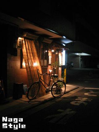 20100917_023.JPG