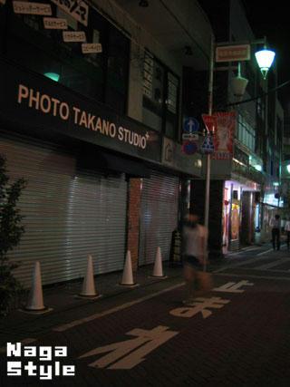 20100917_024.JPG