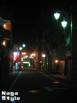 20100917_025.JPG