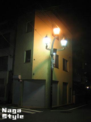 20100917_028.JPG