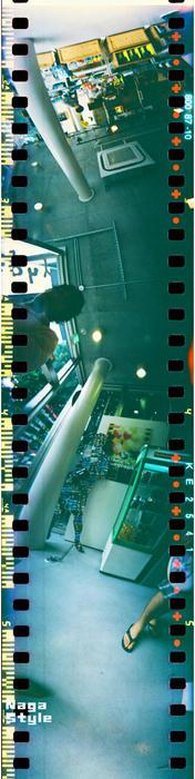 spinner360_03.jpg