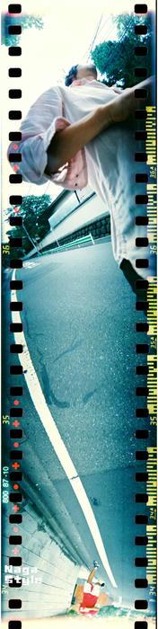 spinner360_04.jpg