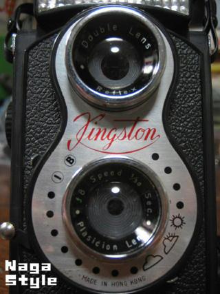 20100925_02.JPG