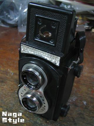 20100925_06.JPG