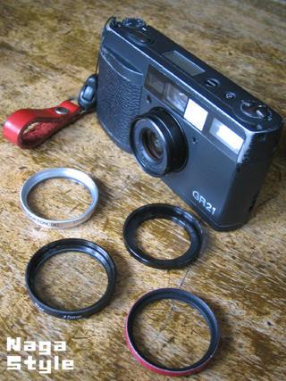 20101003_01.JPG