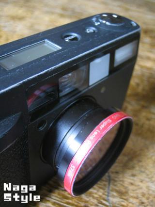 20101003_04.JPG