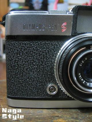 20101014_03.JPG