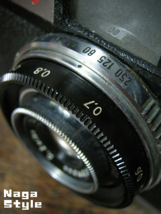 20101014_05.JPG