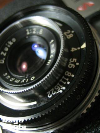 20101014_06.JPG