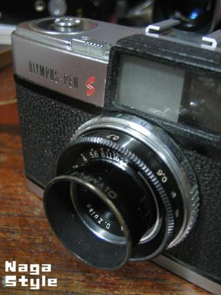 20101014_09.JPG