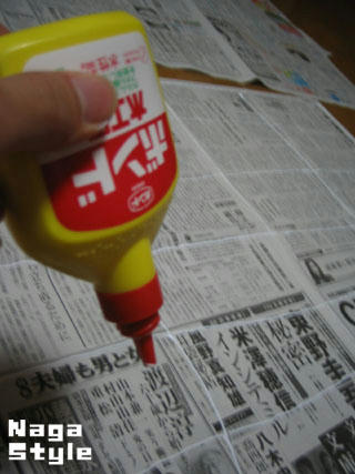 20101024_033.JPG