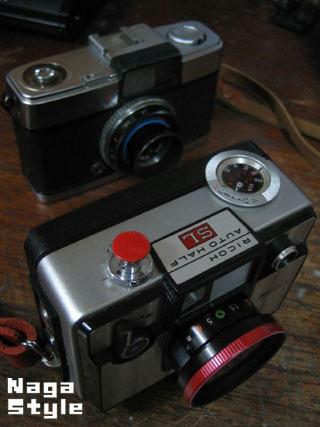 20101029_09.jpg