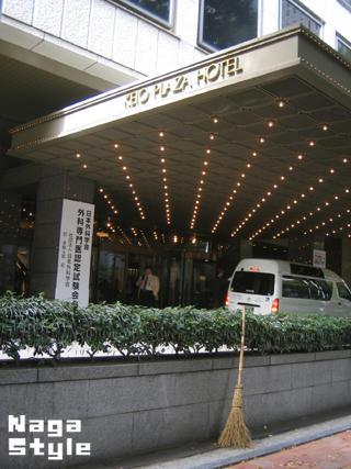 20101107_01.JPG