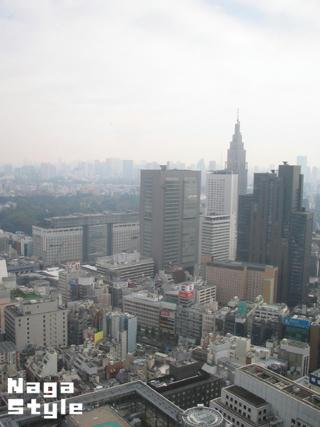 20101107_02.JPG