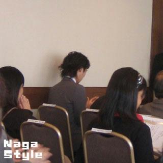20101107_09.JPG