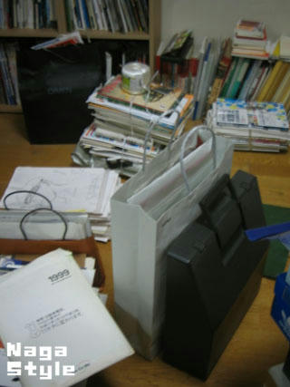 20101114_04.JPG