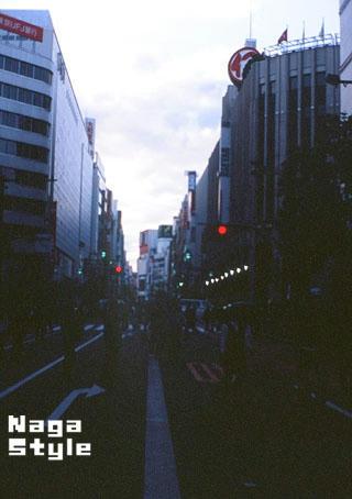 20101114_007.JPG