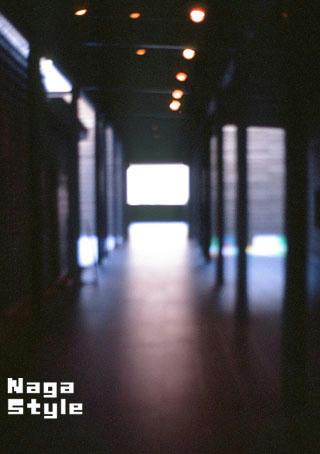 20101114_010.JPG