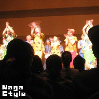 20101123_06.JPG