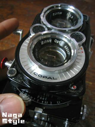 20101128_014.JPG