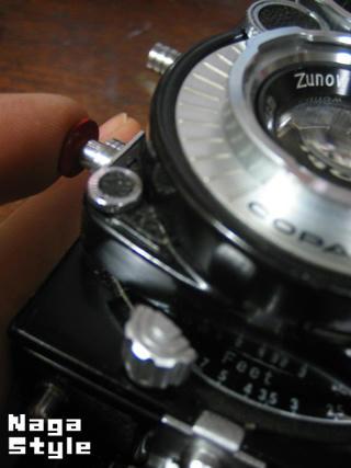 20101128_015.JPG