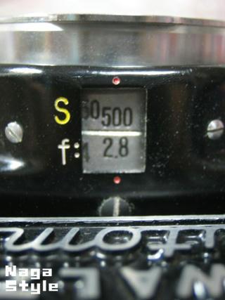 20101128_017.JPG