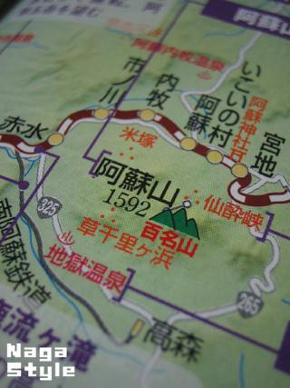 20101130_12.JPG
