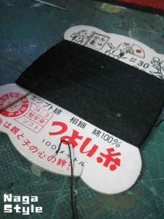 20101211_06.JPG