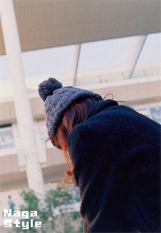 20101211_14.jpg