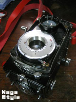 20110115_02.JPG