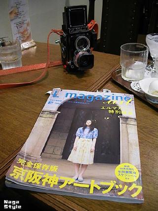 20110410_08.jpg