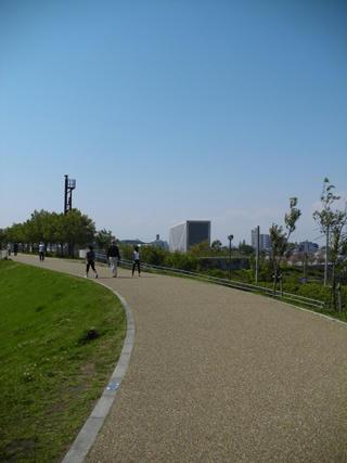 201104_oosaka_06.JPG