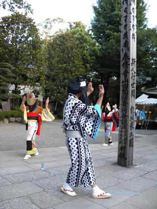 20110718_07.JPG