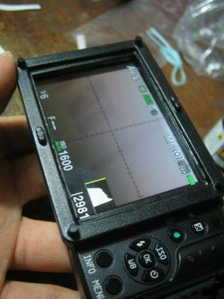 20111102_09.jpg
