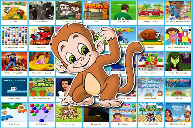 SpielAffe - 無料ゲーム