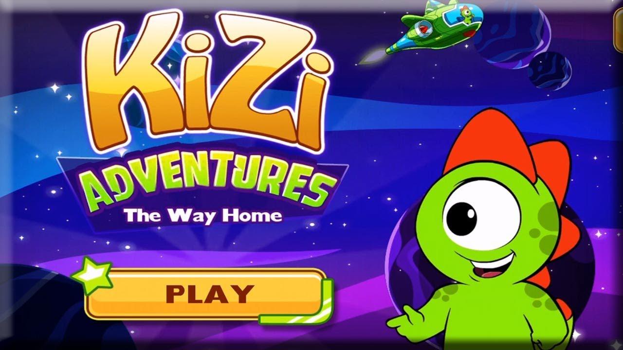 Jogos Kiziオンラインゲーム