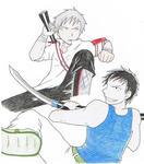 hisatsu-blog.jpg