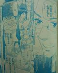 DSC_0247_r.jpg
